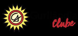 Gurilandia Clube
